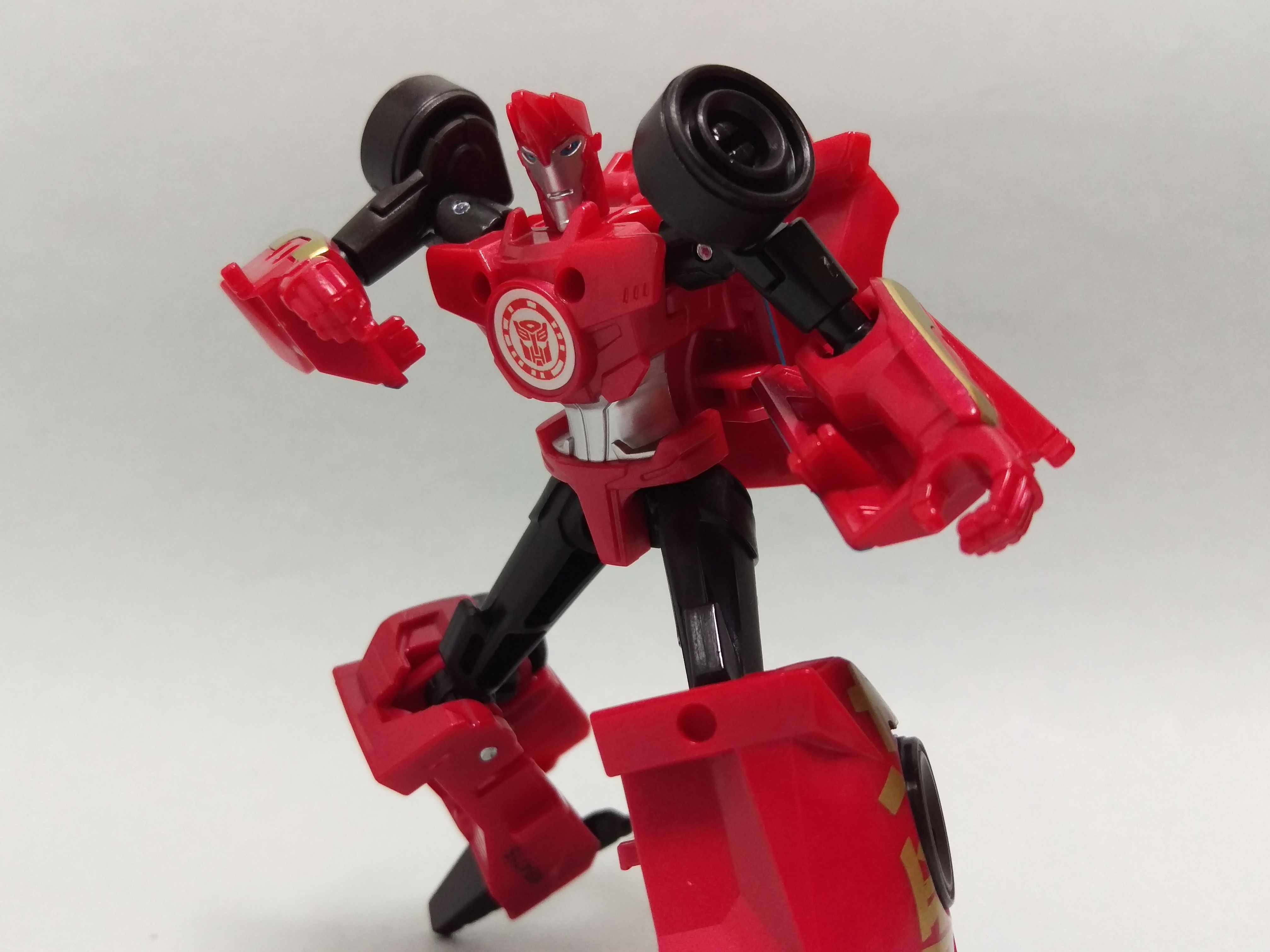 Sideswipe_vs_Anvil (31)