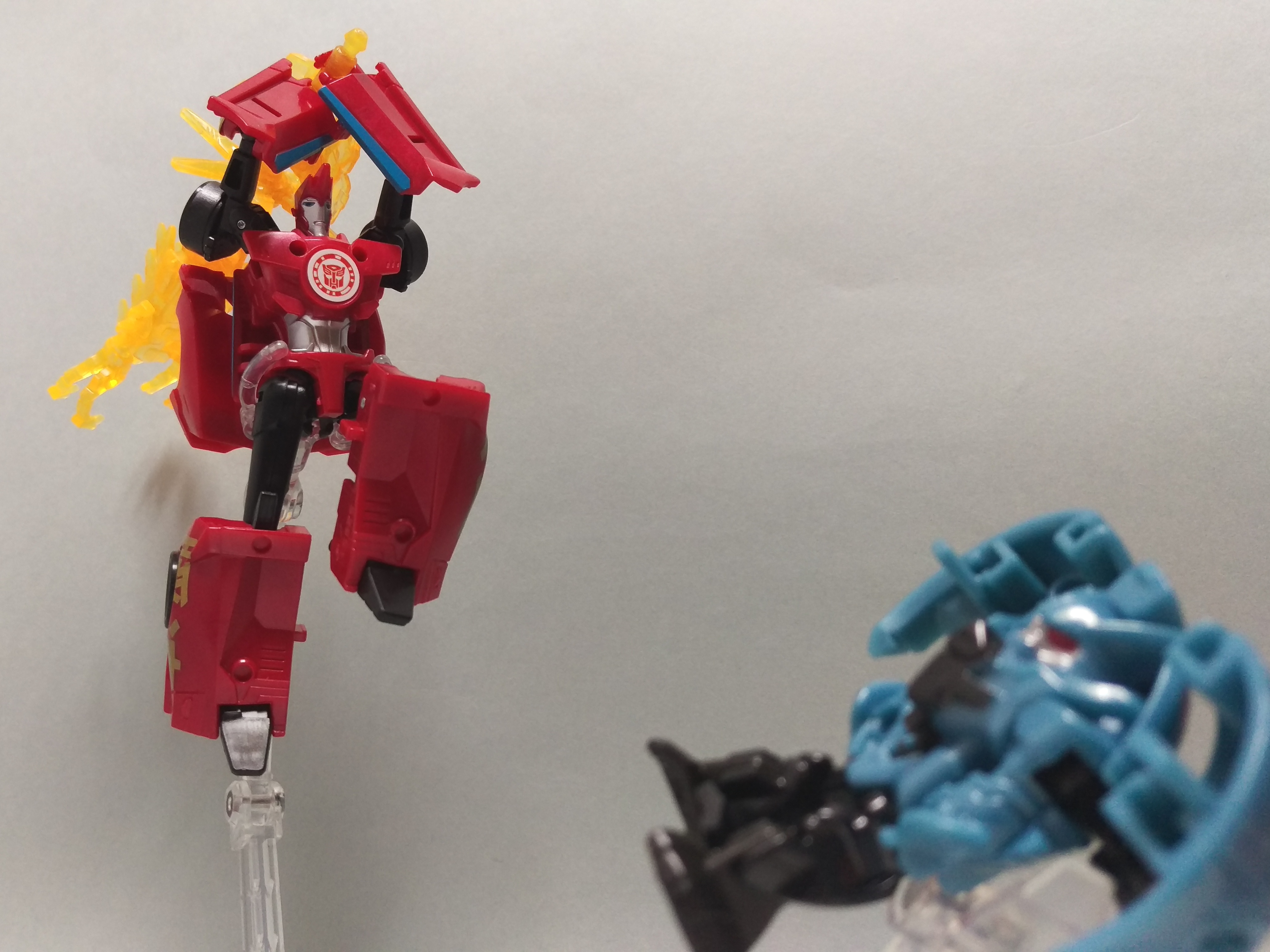 Sideswipe_vs_Anvil (45)