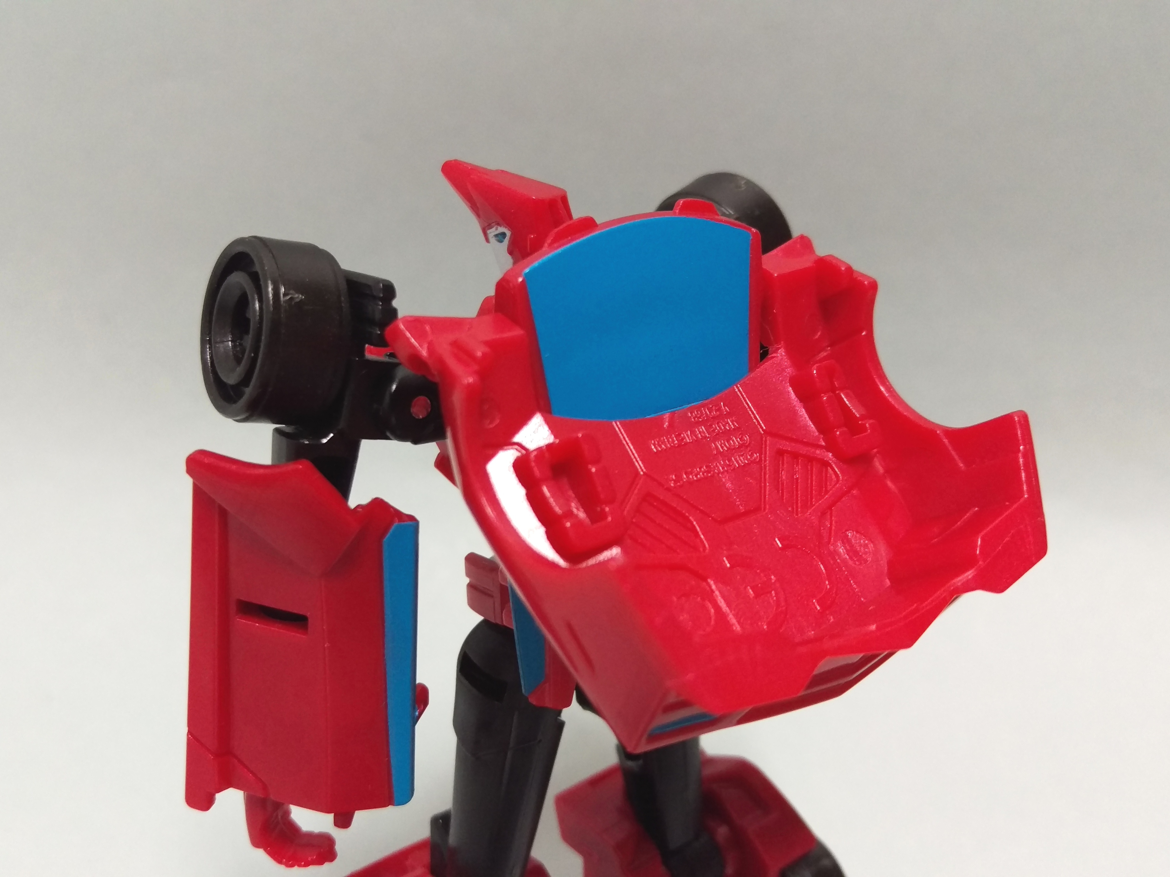 Sideswipe_vs_Anvil (46)