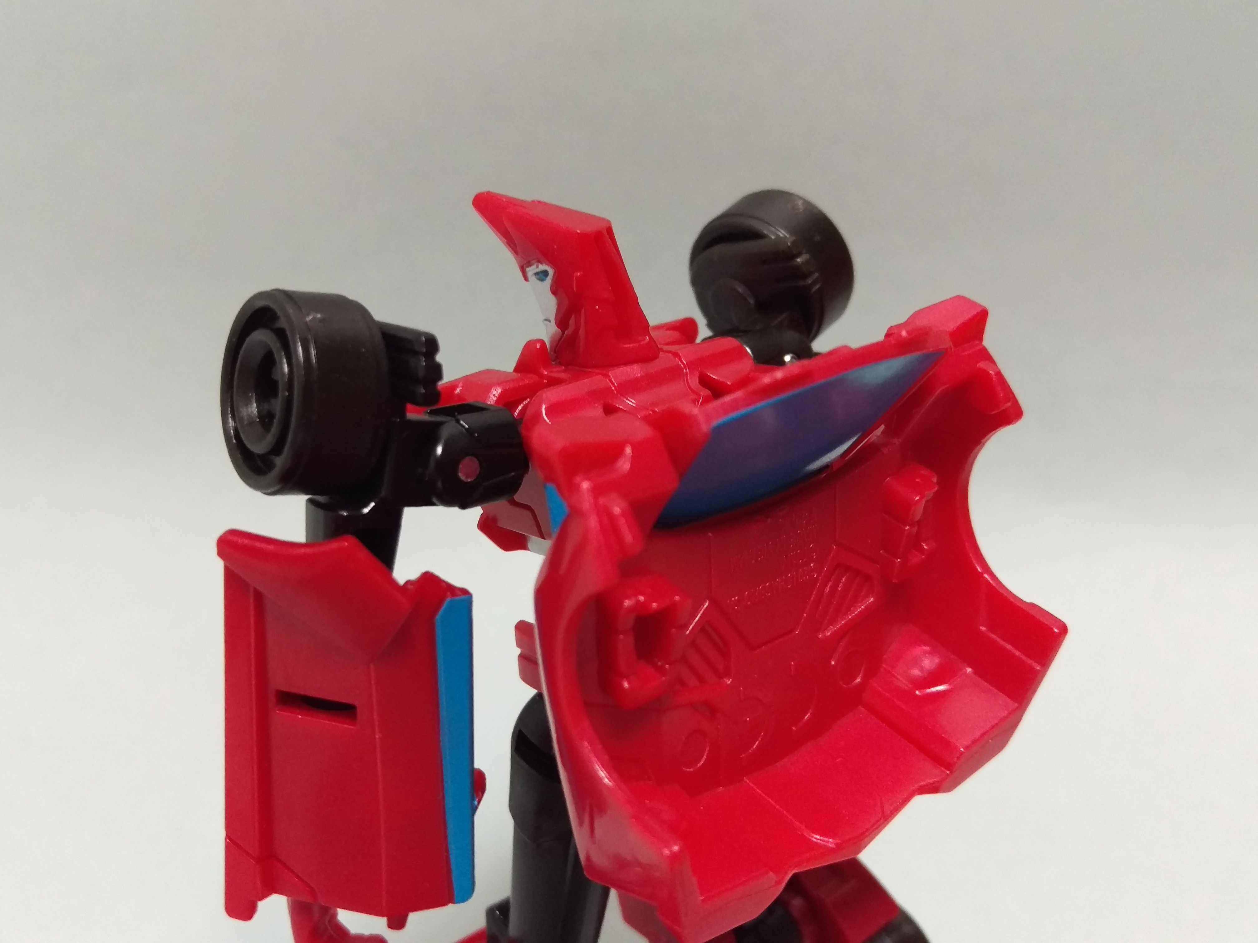 Sideswipe_vs_Anvil (47)