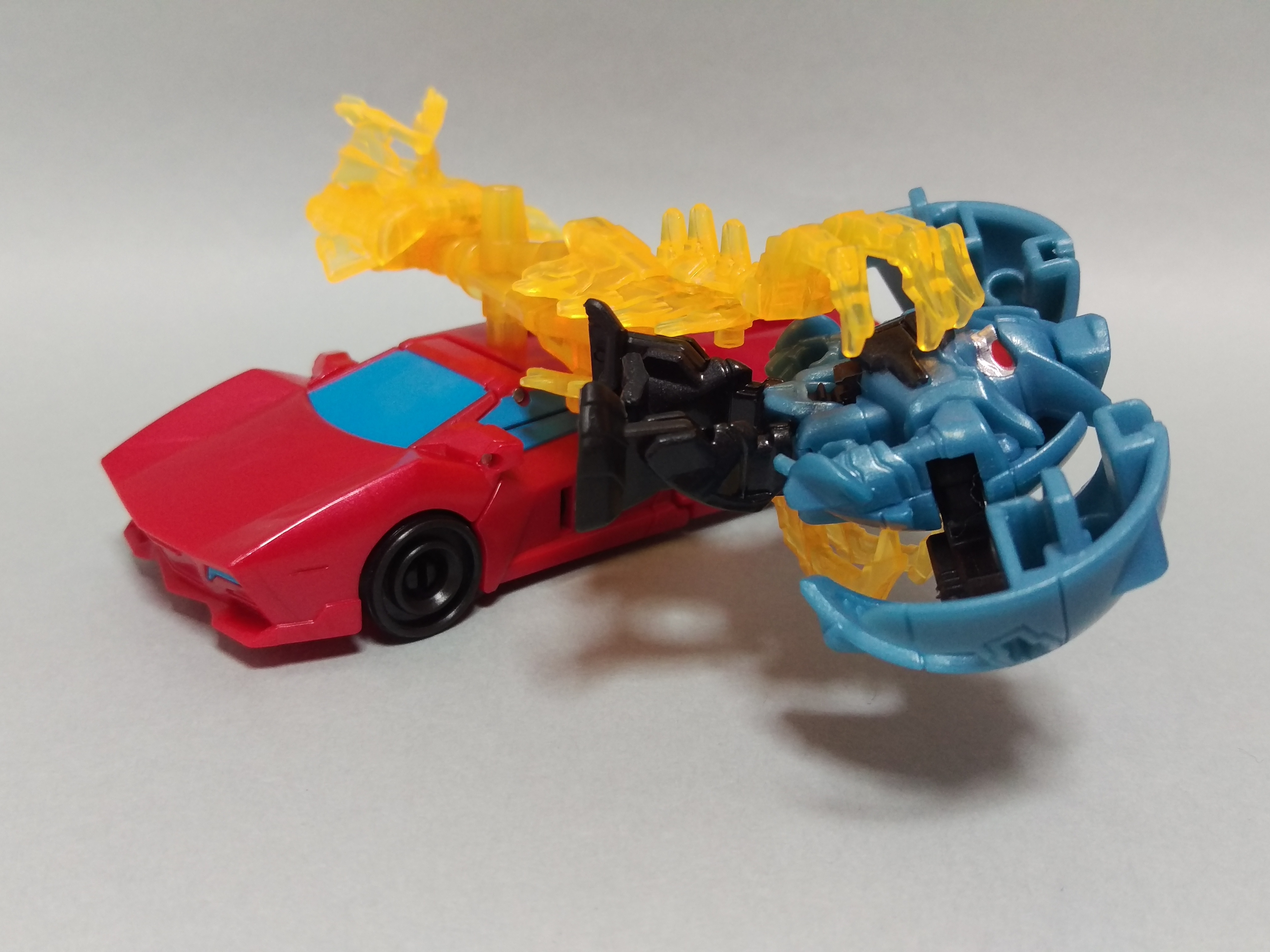 Sideswipe_vs_Anvil (51)