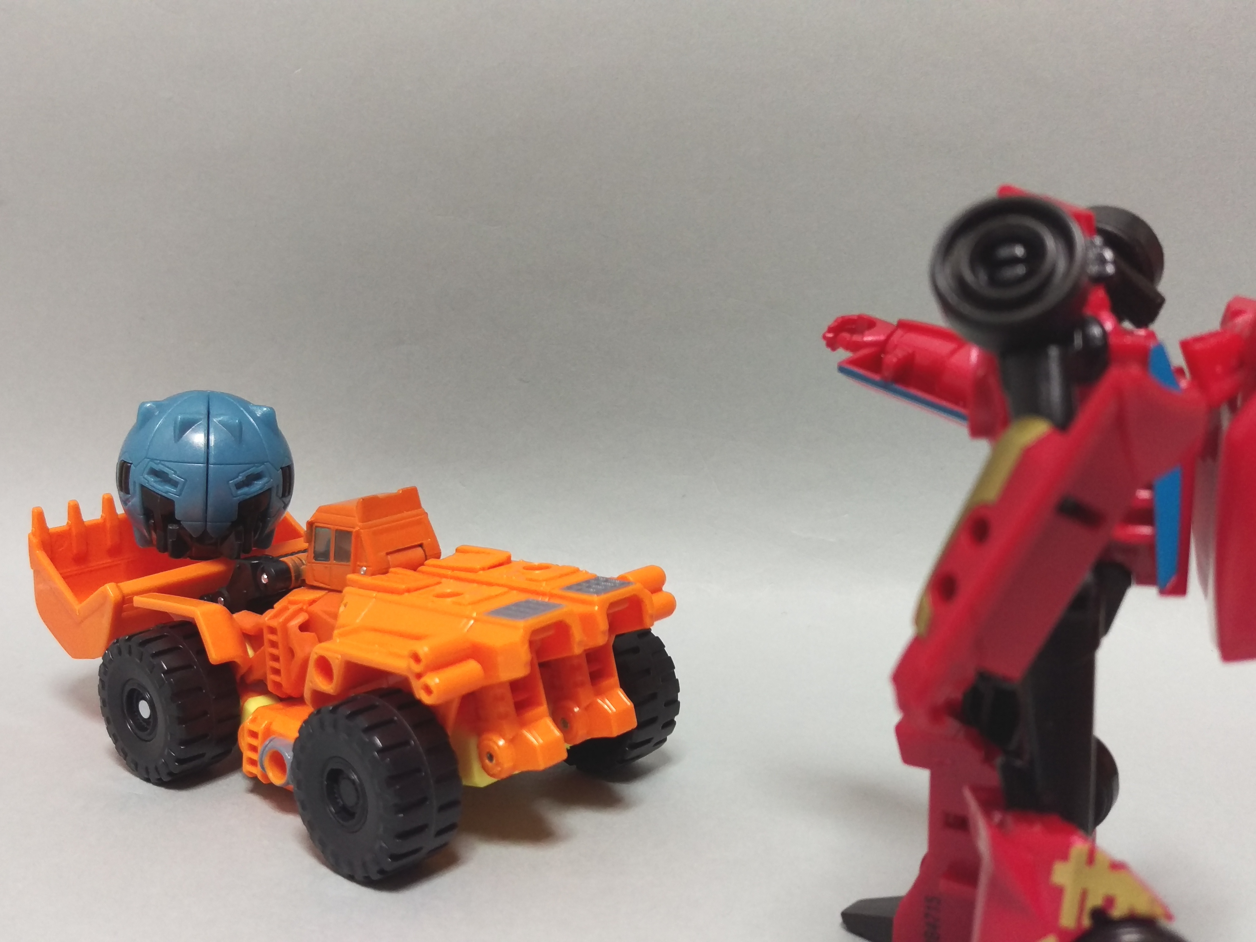 Sideswipe_vs_Anvil (53)