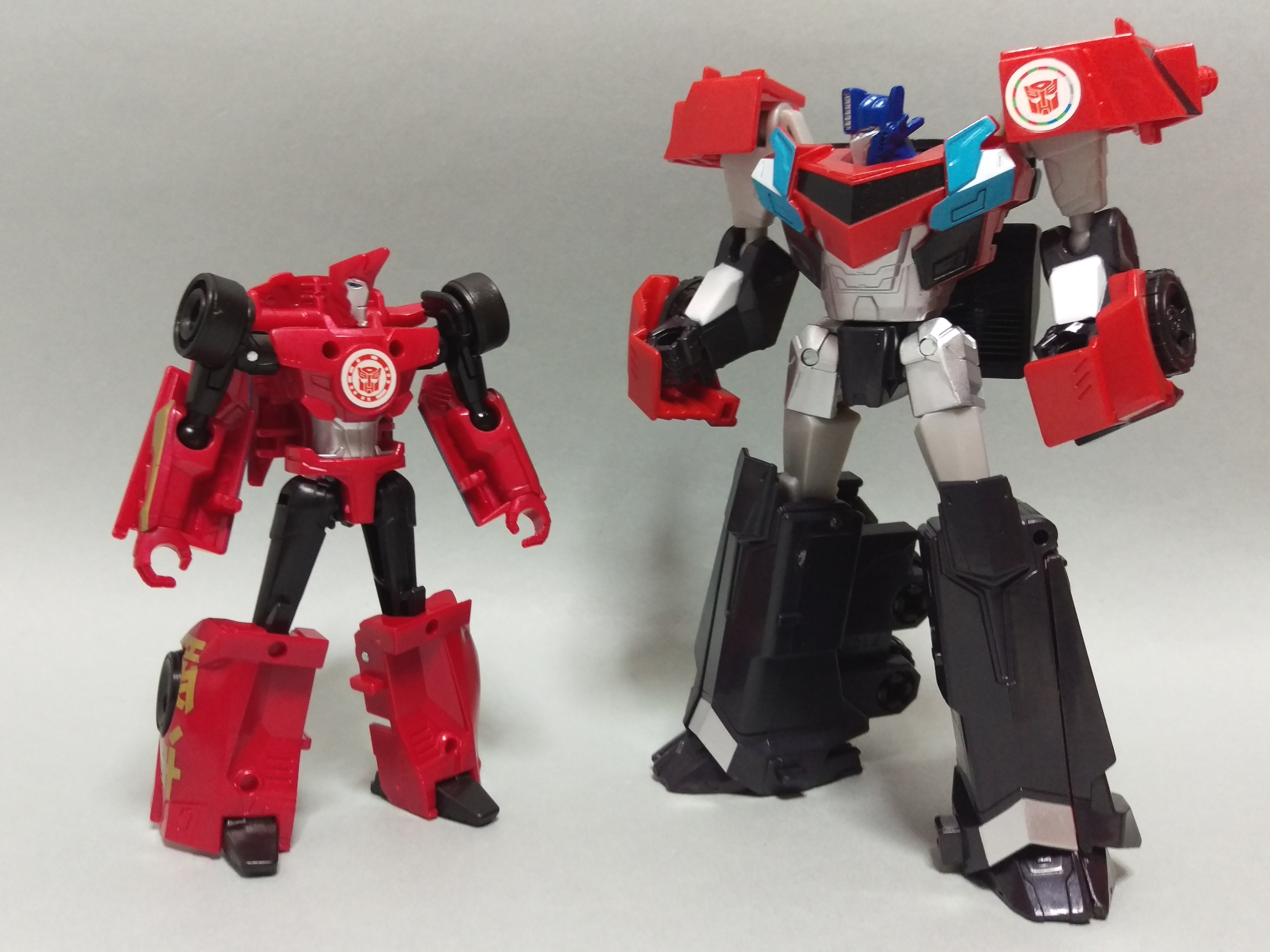 Sideswipe_vs_Anvil (57)