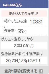 友達紹介201601