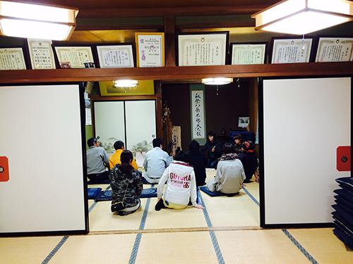 20151216_1.jpg