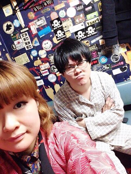 2016_01_28_001