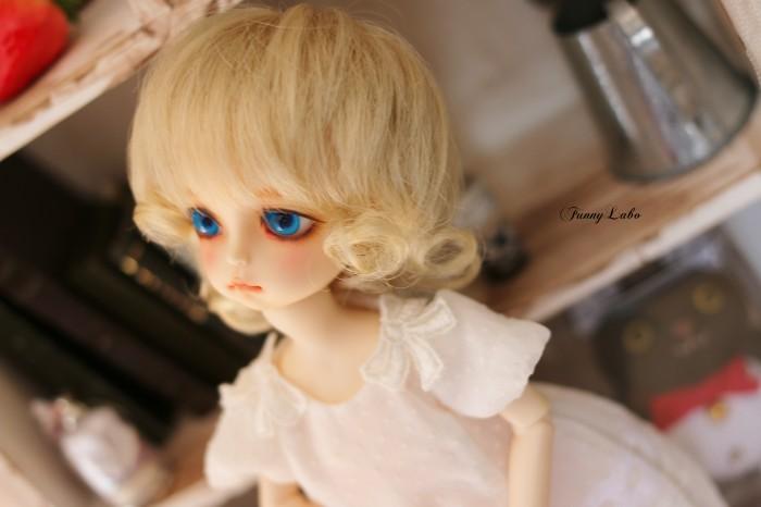 IMG_8367.jpg