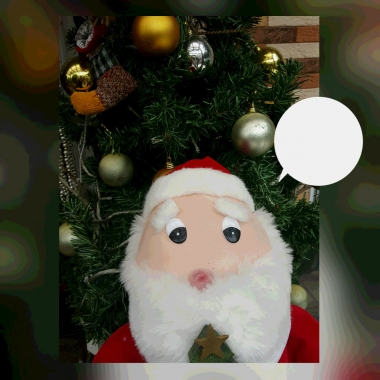 PhotoGrid_1450665348641.jpg
