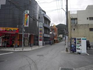 2011_0223_155501AA.jpg