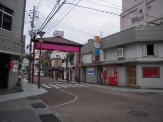 2011_0223_155711AA.jpg
