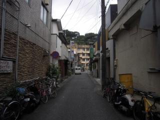 2011_0223_155741AA.jpg