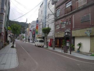2011_0223_155818AA.jpg