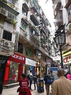 2016香港16