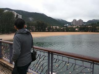2016香港1