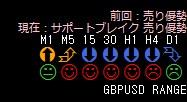 2015y12m14d_210702563.jpg