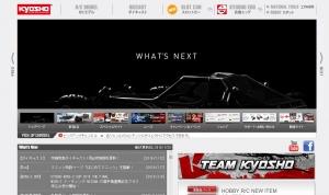 kyosyo_top_op.jpg