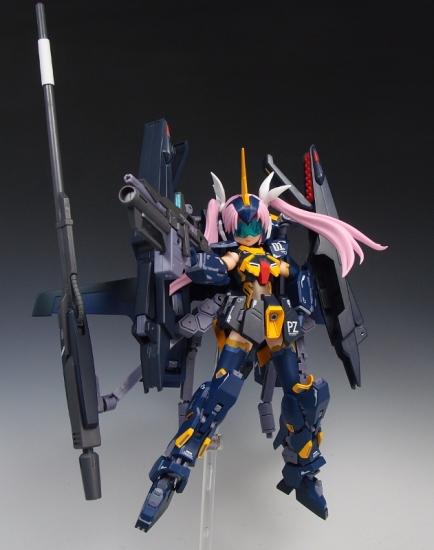 AGP_gundamMk2T (38)
