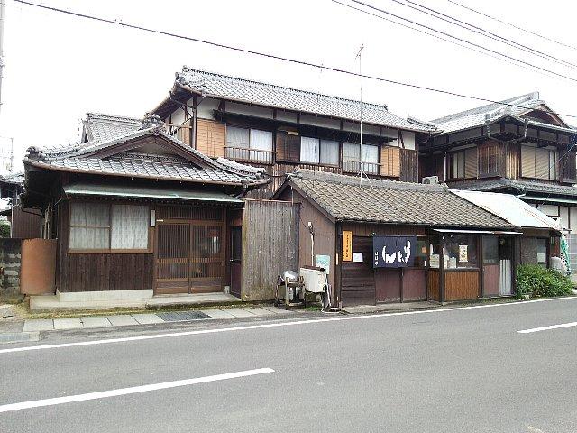 20151203-01.jpg