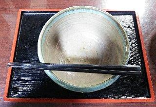 20160107-16.jpg