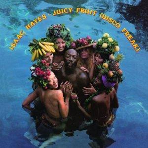 Isaac_Hayes_Juicy_Fruit_(Disco_Freak).jpg