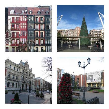 Bilbao_201601_1.jpg