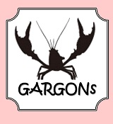 GARGONs