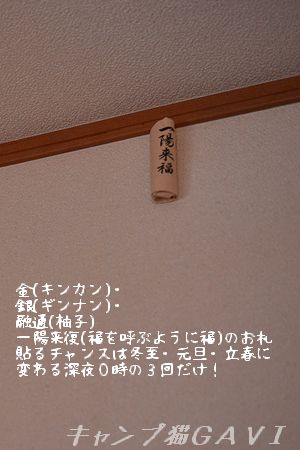 160204_1141.jpg