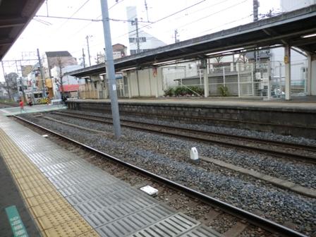 十条駅1601