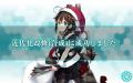 SnapCrab_NoName_2015-12-10_3-30-19_No-00.png