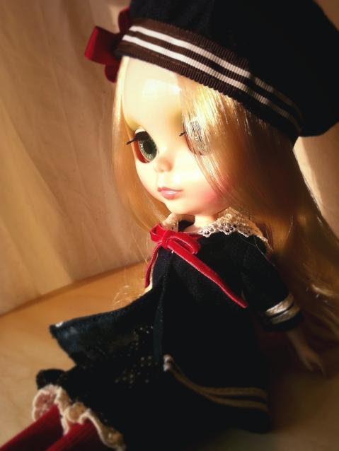 IMG_5645aa.jpg