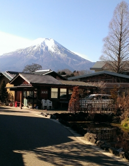 富士山01-16