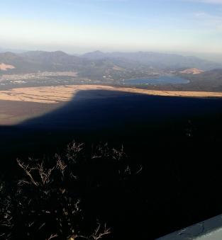 富士山0416