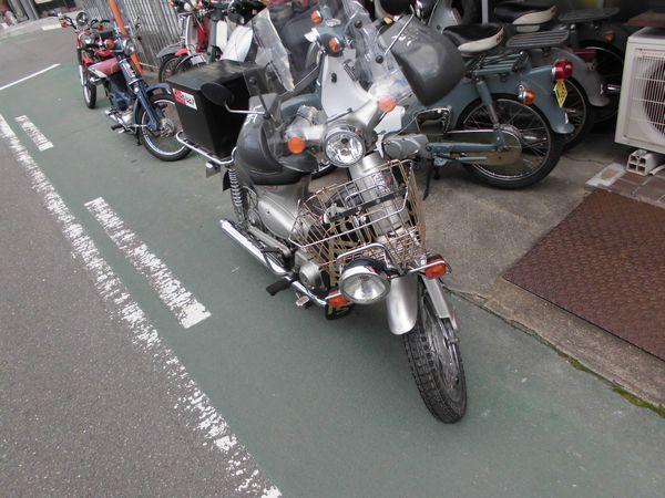 CIMG52341.jpg