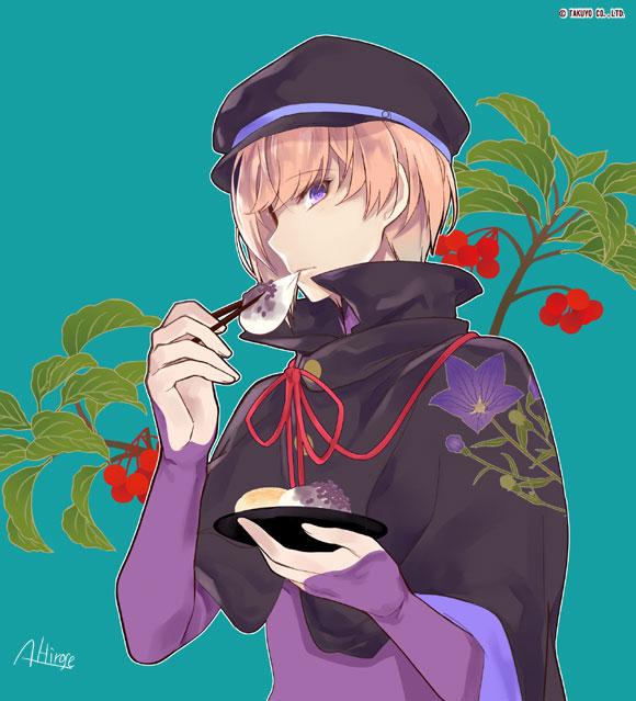 ★☆twitter(moti)