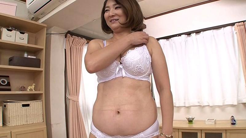 沢舞桜01