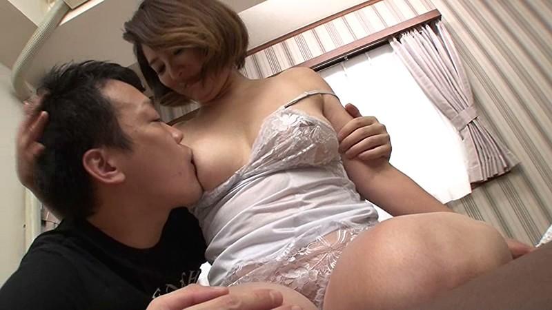 沢舞桜10