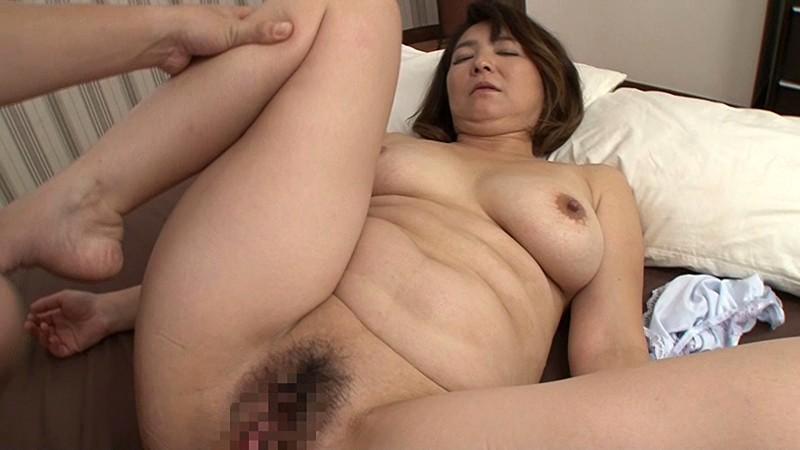 沢舞桜18