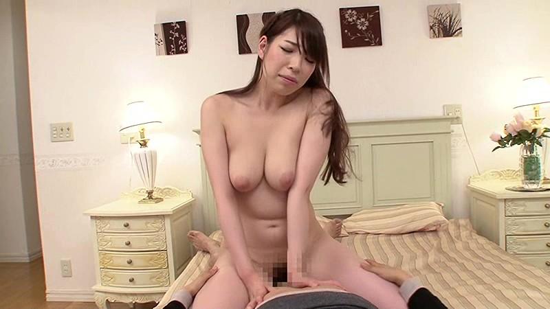 香山美桜304