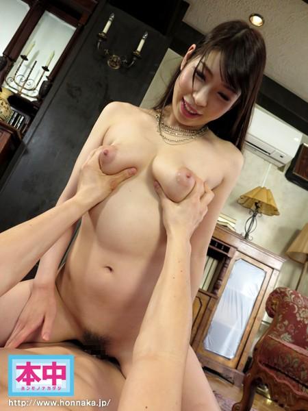香山美桜306