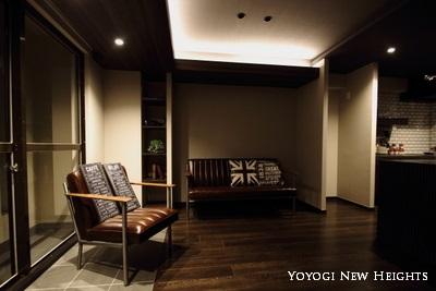 yoyogi-night0213001.jpg