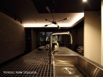 yoyogi-night0213002.jpg
