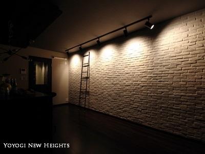 yoyogi-night0213003.jpg