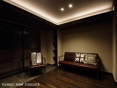 yoyogi-night0213005.jpg