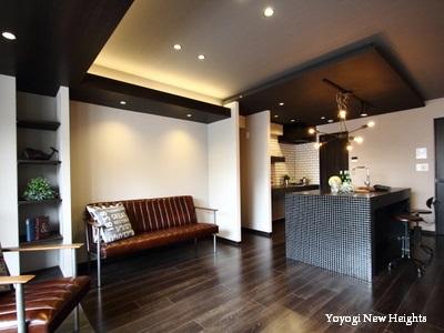 yoyogi0208001.jpg