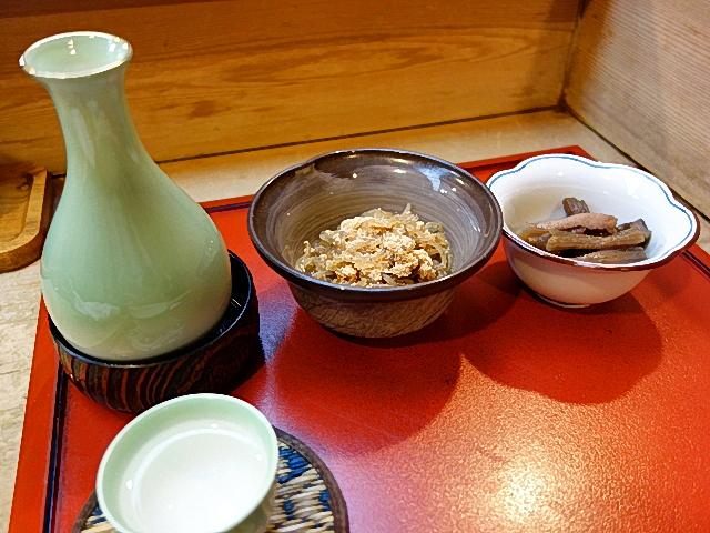 151203sakamoto04.jpg