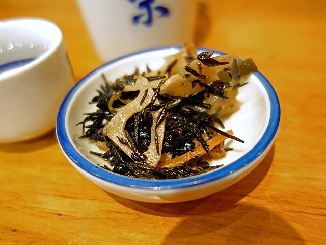 151204shibuya03.jpg