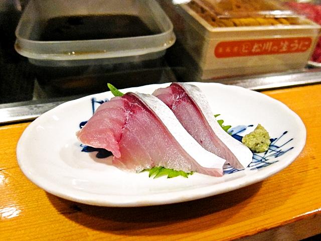 151214sushi02.jpg