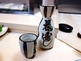 160122fukuzushi04a.jpg