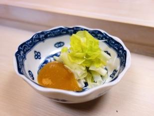 160122fukuzushi04b.jpg