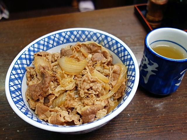 160209yoshinoya02.jpg